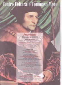 Programma 2010-11