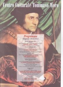 Programma 2011-12