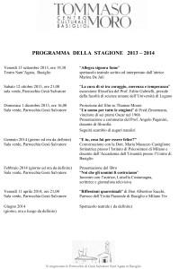 Programma-Centro-Culturale-Tommaso-Moro-stagione-2013-2014