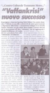 articolo vanfancrisi marzo 2010