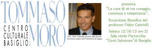 logo-tommaso-moro-slide-f.gabrielli