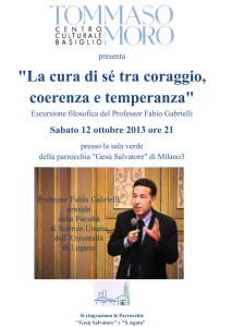 locandina-Gabrielli-6.10.13xsito