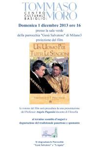 locandina-Film-Tommaso-Moro-1.12