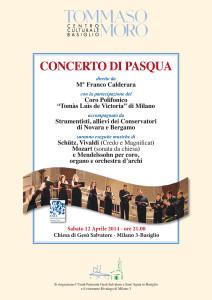 Concerto-di-Pasqua-12-aprile-2014
