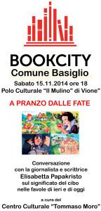 bookcityFATEcompleto