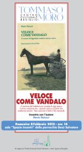 Veloce-come-Vandalo