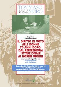 locandina-referendum